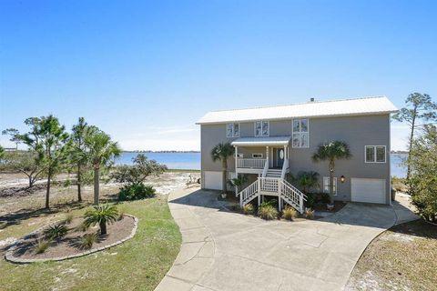 Pensacola Fl 32507 House For