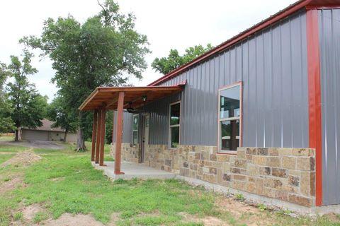 Photo of 164 Emma Oaks, Big Sandy, TX 75755