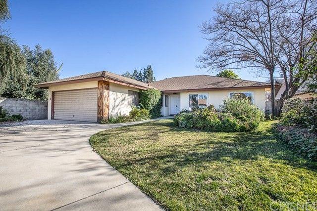 8432 Rhea Ave Northridge, CA 91324