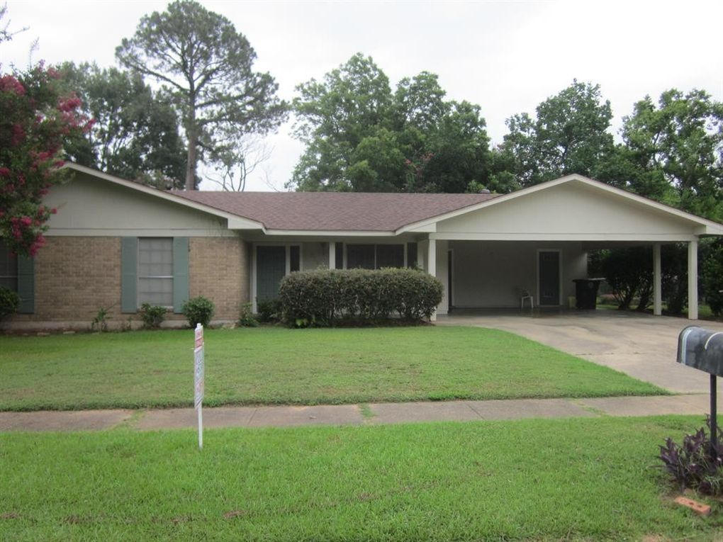 natchitoches county buddhist singles Find natchitoches county louisiana single family homes for sale and la real estate at keller williams realty.