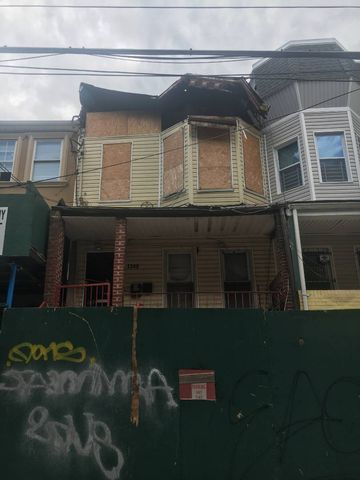 Photo of 1348 College Ave, Bronx, NY 10456