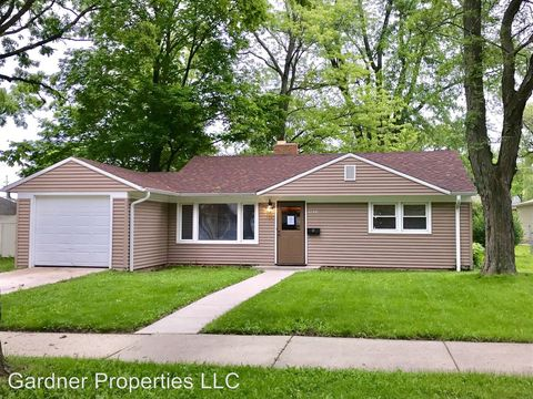 Photo of 6148 N 39th St, Milwaukee, WI 53209