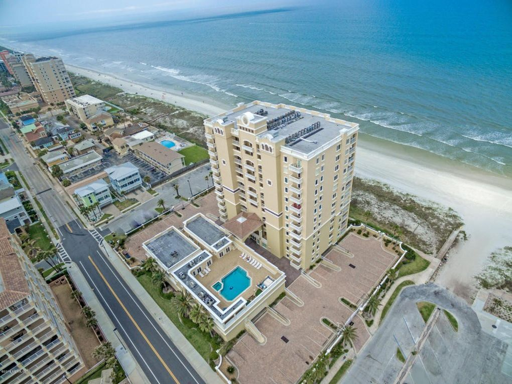 917 1st St N Apt 104 Jacksonville Beach, FL 32250