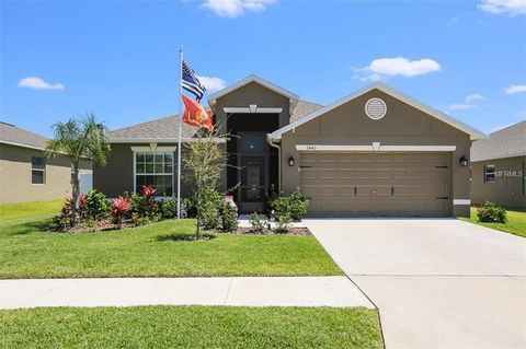 page 10 ruskin fl real estate homes for sale