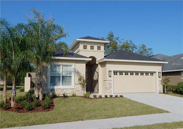 Stoney Creek Home Prices