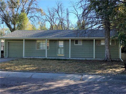 fountain valley ranch colorado springs co real estate homes for sale
