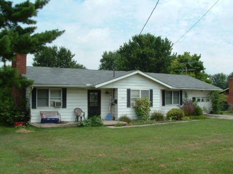 3564 Middletown Rd, Waynesville, OH 45068
