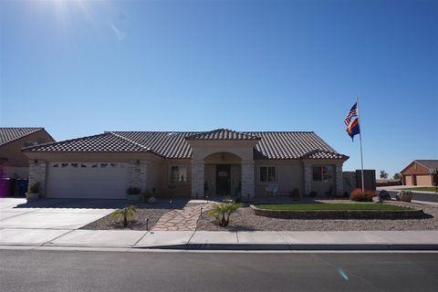 5827 E 39th St, Yuma, AZ 85365
