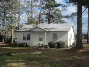 3707 old sharpsburg loop wilson nc 27893 for Classic house loop