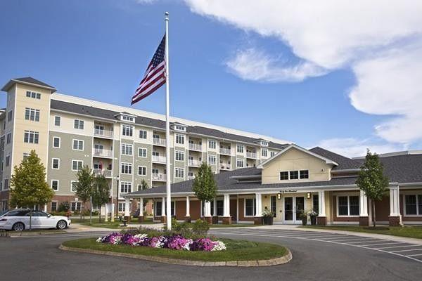 Condo for Rent - 4100 Summit Dr Unit 2305, Bridgewater, MA 02324 ...