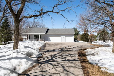 Photo of 2382 121st Ave, Clear Lake, MN 55319