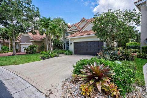 Photo of 43 Princewood Ln, Palm Beach Gardens, FL 33410