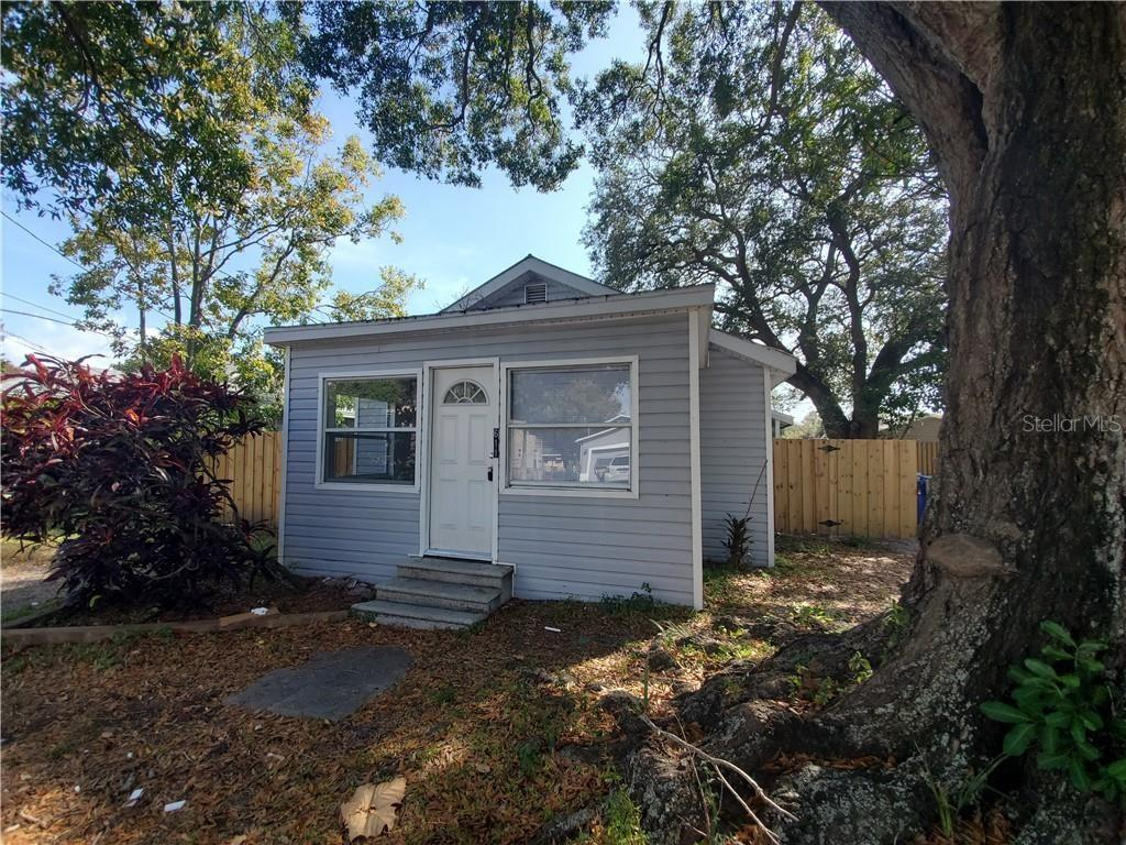 611 25th Ave W Bradenton Fl 34205 Realtor Com