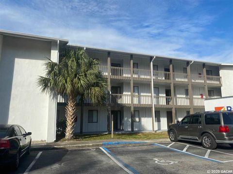 6519 W Newberry Rd Apt 306, Gainesville, FL 32605