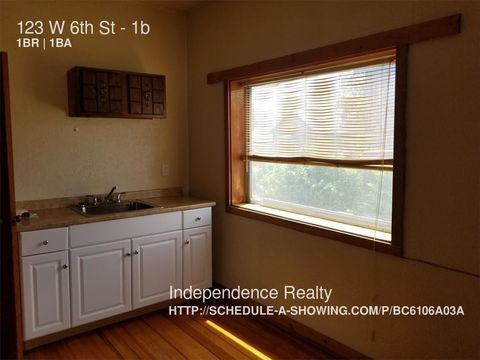 Photo of 123 W 6th St Apt 1 B, Leadville, CO 80461