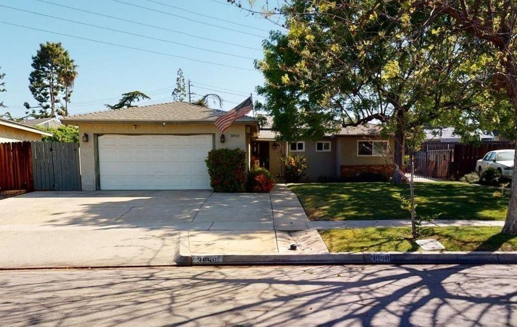 3958 N Carruth Ave Fresno, CA 93705