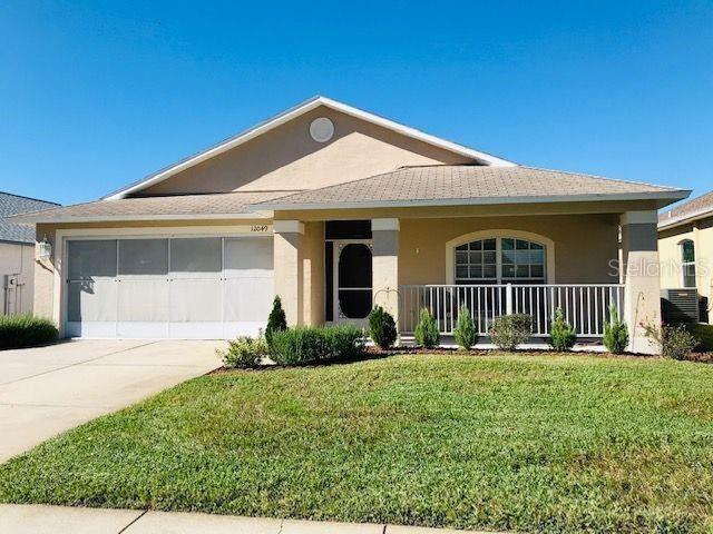 12049 Loblolly Pine Dr New Port Richey, FL 34654