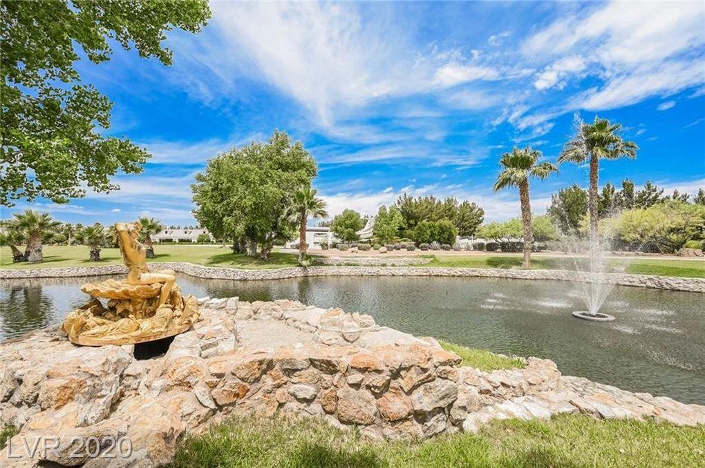 6629 S Pecos Rd, Las Vegas, NV 89120