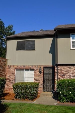 Photo of 1920 Benita Dr Unit 1, Rancho Cordova, CA 95670