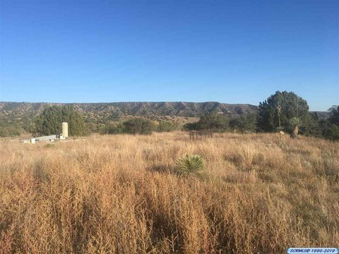 Photo of 8 Allen Rd, Mimbres, NM 88049