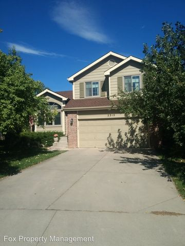 Photo of 2312 Hampshire Ct, Fort Collins, CO 80526