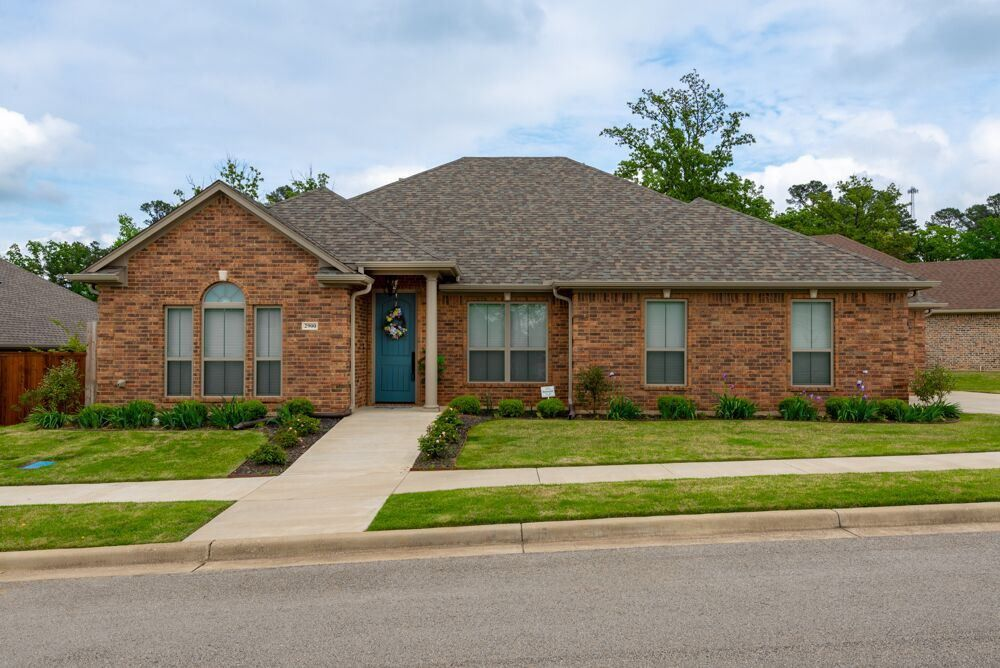2900 Inside Passage Trl Longview, TX 75605