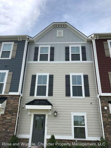 Photo of 3110 Rollie Way, Chesapeake, VA 23323