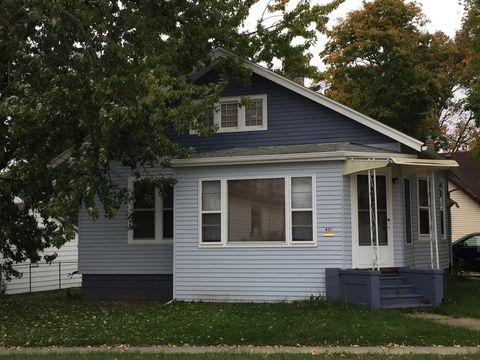 Photo of 401 E Lincolnway, Morrison, IL 61270