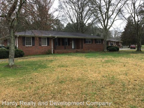 Photo of 18 Woodcliffe Dr Ne, Rome, GA 30161