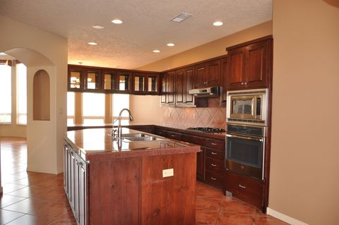 Photo of 13105 Chitalpa Pl Ne, Albuquerque, NM 87111