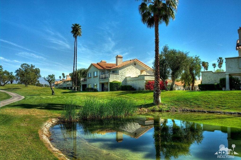 179 Desert Falls Cir, Palm Desert, CA 92211