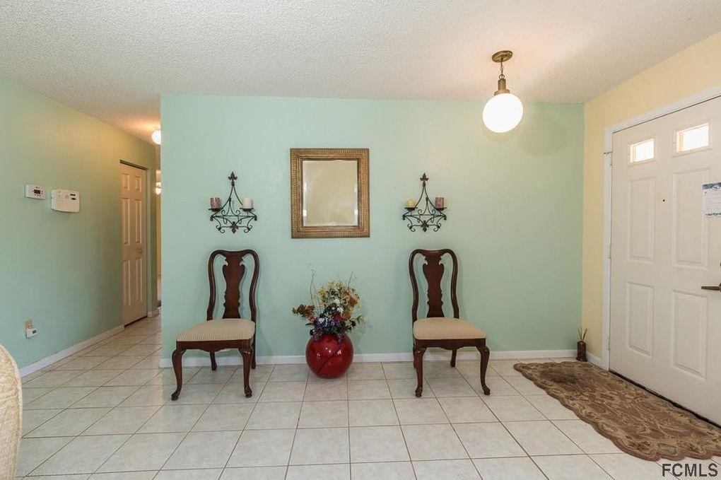 3 Wayside Pl, Palm Coast, FL 32164
