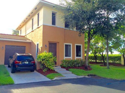 Photo of 2600 Venetian Dr, Boynton Beach, FL 33426