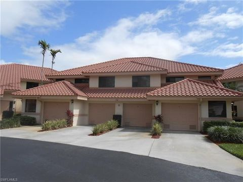 coach homes of berkshire lakes naples fl apartments for rent