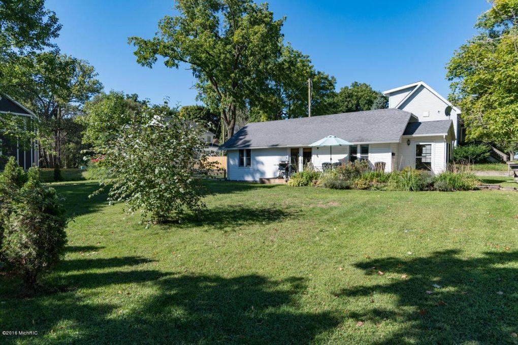 Kalamazoo Homes For Sale Berkshire