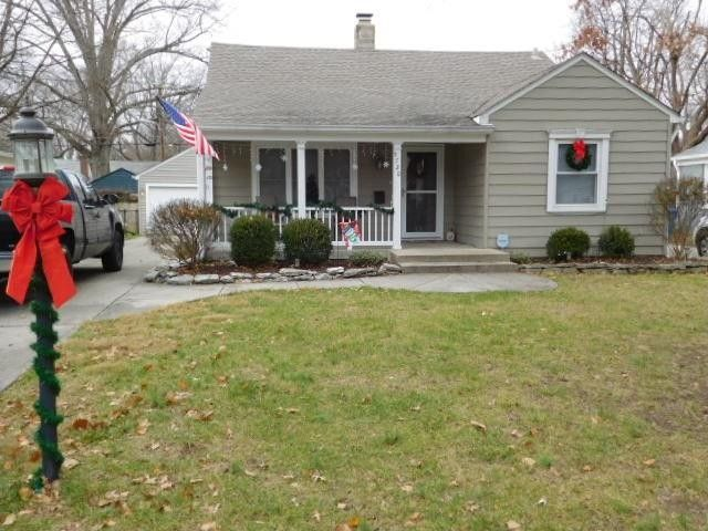 5720 Rosslyn Ave, Indianapolis, IN 46220 - realtor.com®