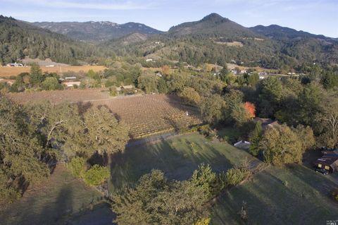 8095 Sonoma Hwy 12 Hwy, Santa Rosa, CA 95409