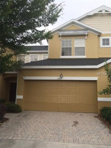 oasis cove at lakeside village windermere fl real estate