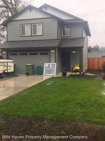 Photo of 1050 Se Elm St, Dundee, OR 97115
