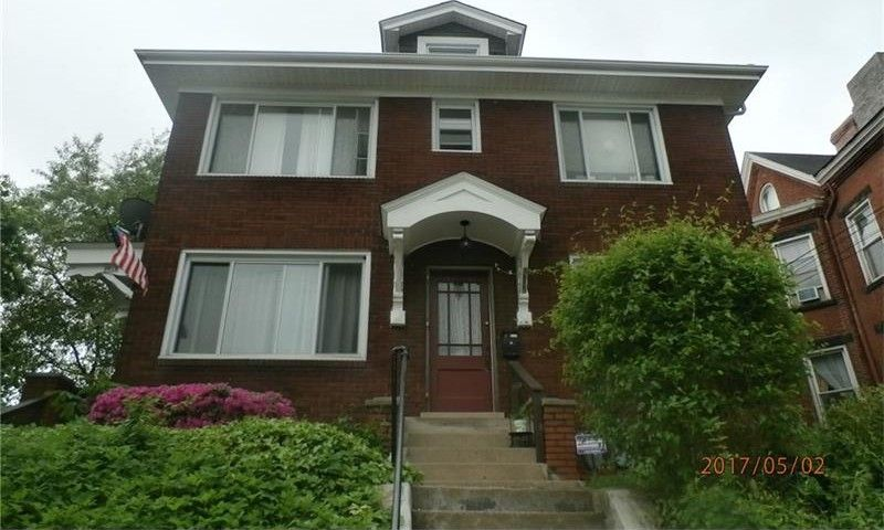 3615 Fleming Ave, Pittsburgh, PA 15212