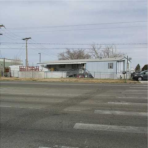 Cougar Hookup In El Paso Tx