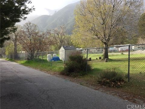 Melody Ln, Lytle Creek, CA 92358