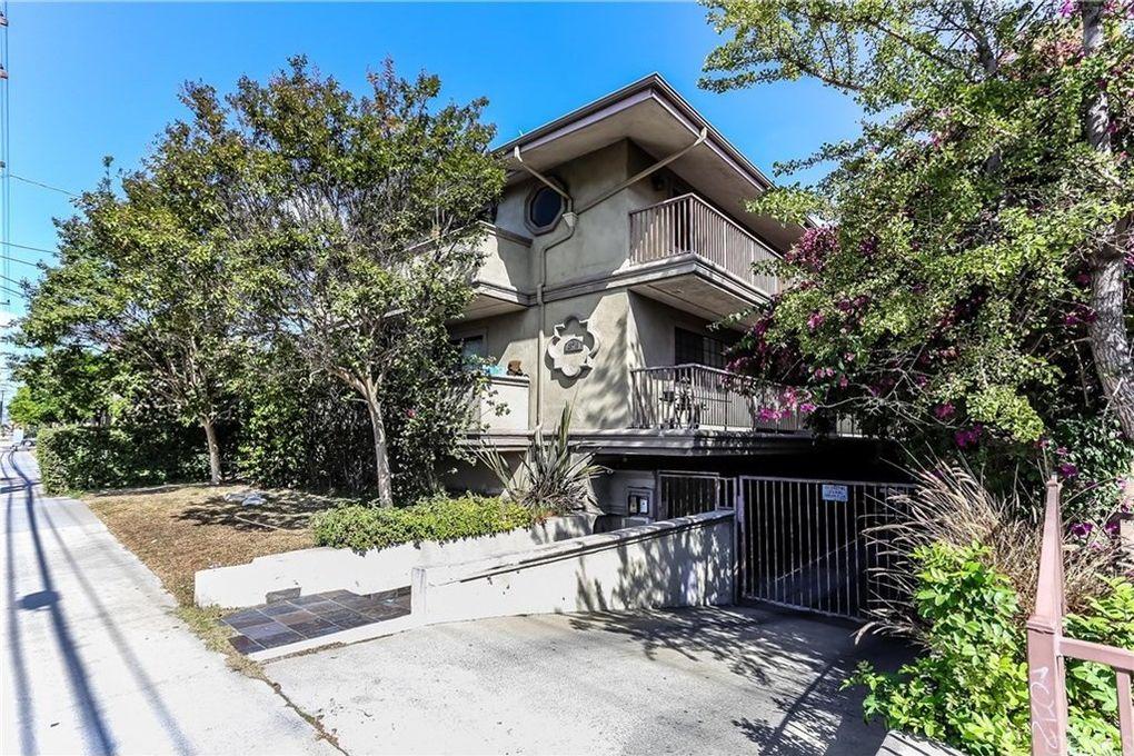 15716 S Normandie Ave Apt 8, Gardena, CA 90247