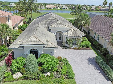 Community Pool Homes for Sale in Jupiter, FL - realtor com®