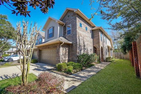 Awesome Manors At Riverstone Missouri City Tx Apartments For Rent Download Free Architecture Designs Grimeyleaguecom