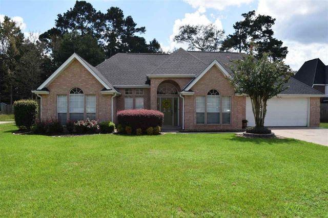 170 sarah ln lumberton tx 77657 home for sale real estate