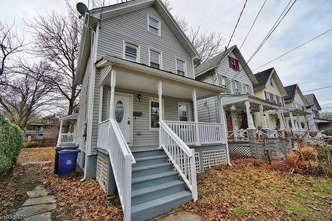 Photo of 322 Lee Pl, N Plainfield, NJ 07063