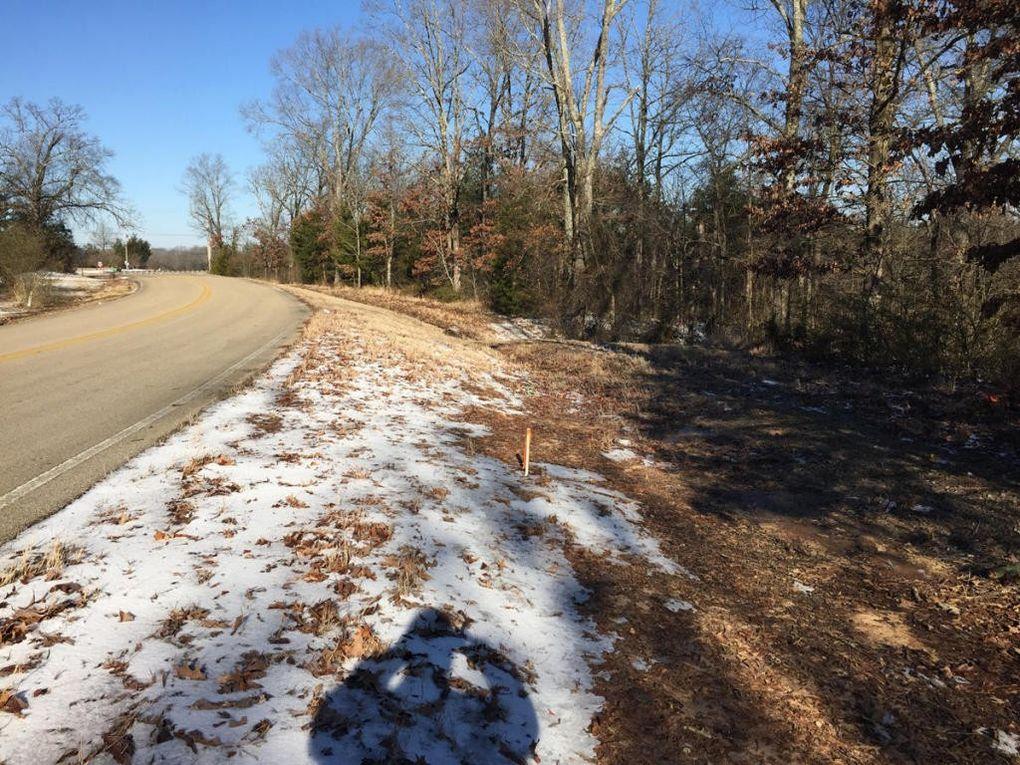 Old Belden Cir Tupelo Ms 38801 Land For Sale And Real Estate Listing Realtor Com 174
