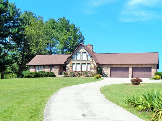 Property For Sale In Laurel County Ky