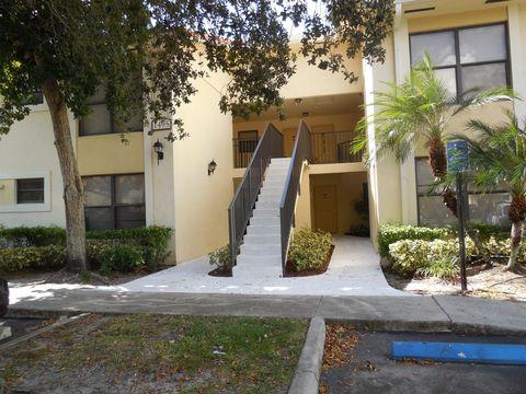 1495 Lake Crystal Dr Apt F West Palm Beach Fl 33411